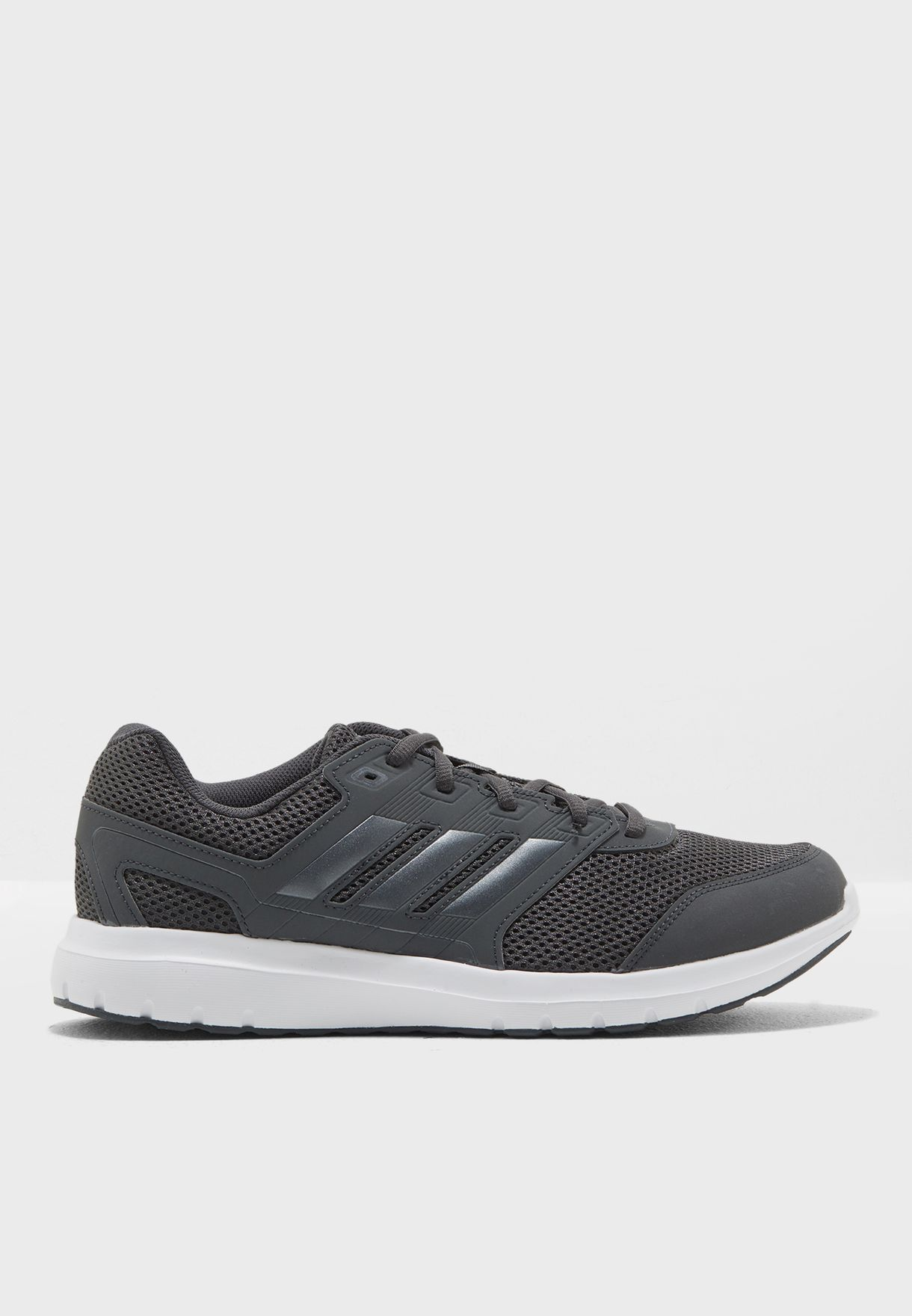 timeless design 455cf 4f4a8 Shop adidas grey Duramo Lite 2.0 CG4044 for Men in Saudi - A