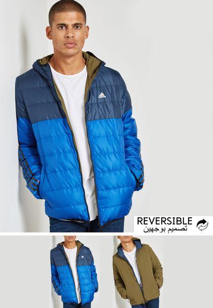 Itavic Reversible Jacket