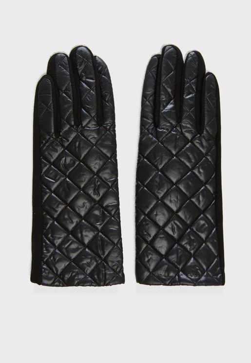 Yeadia Gloves
