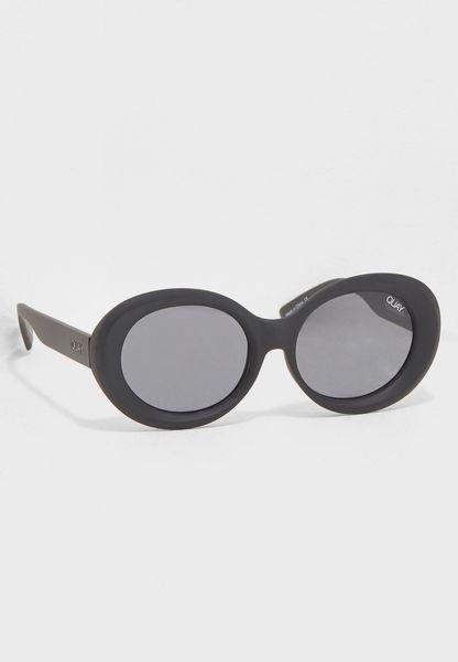 Mess Around Sunglasses