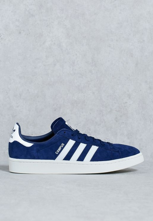 Adidas Originals Shoes For Men Online Shopping At Namshi Oman
