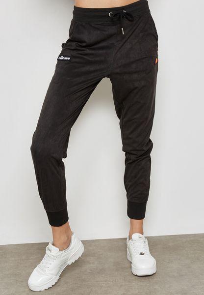 Noemi Cuffed Sweatpants
