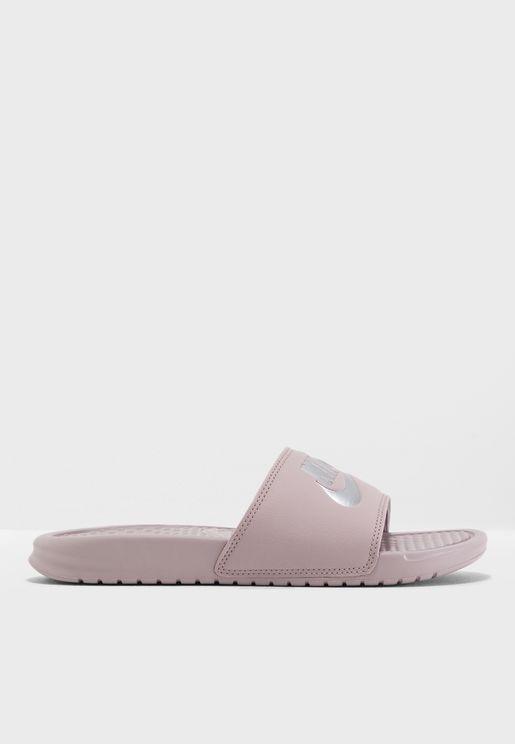 Nike Online Store 2019   Nike Shoes, Clothing, Bags Online Shopping ... eb16646cc2c5