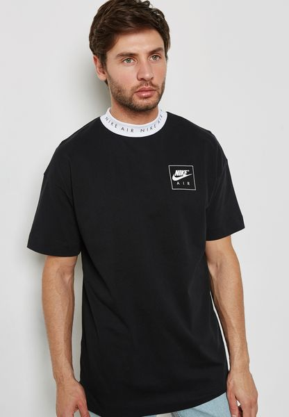 Air Knit T-Shirt