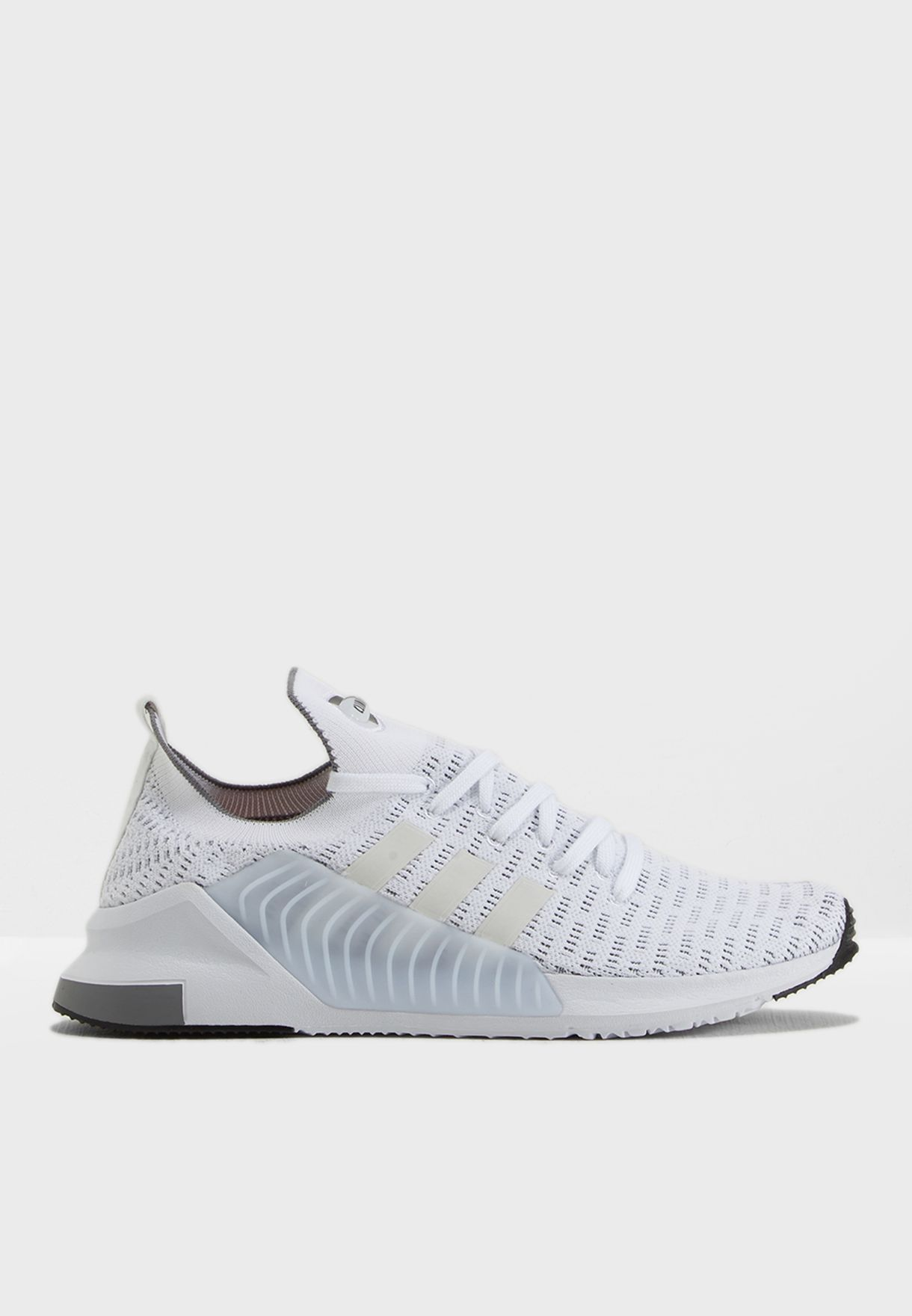 pretty nice 61f35 88569 Shop adidas Originals white Climacool 0217 PK CQ2245 for Men in Saudi -  AD478SH54IBP