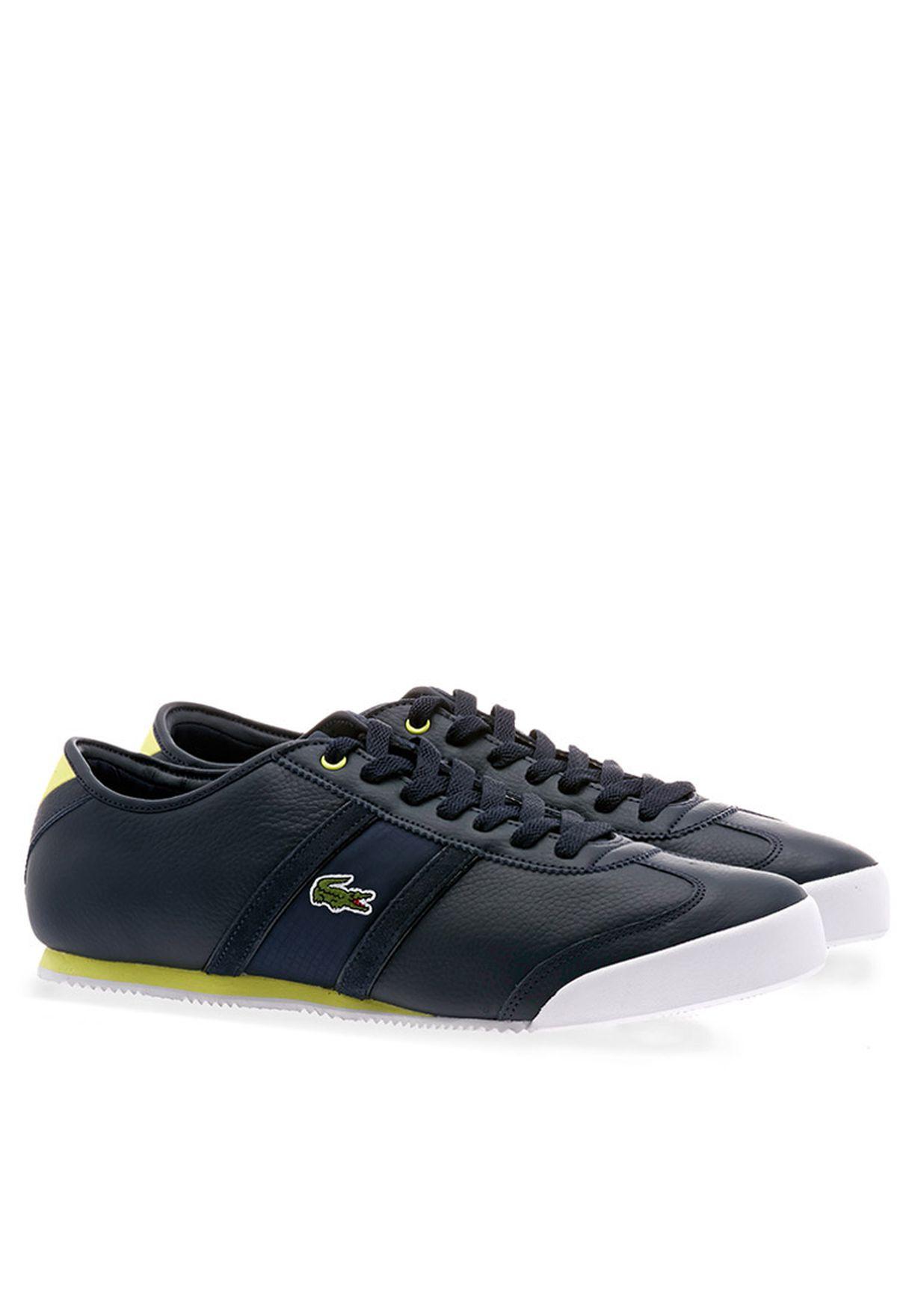 kup popularne Nowa kolekcja wiele stylów Tourelle avaLow-top Sneakers
