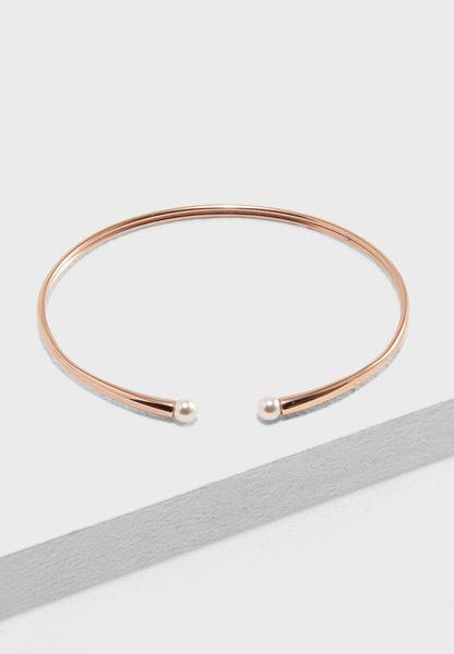 Skagen Women's Bracelet SKJ1062791 V6bANmjNOJ