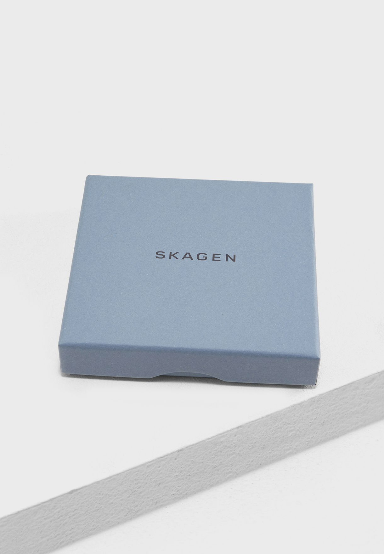 Agnethe Bracelet