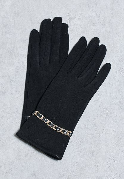 Selvalico Gloves