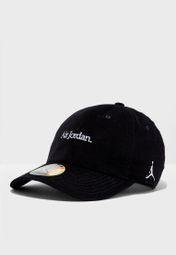 Tommy Hilfiger Classic BB Cap Cap Accessoire Black Noir Neuf