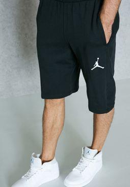 Jordan Flight Shorts