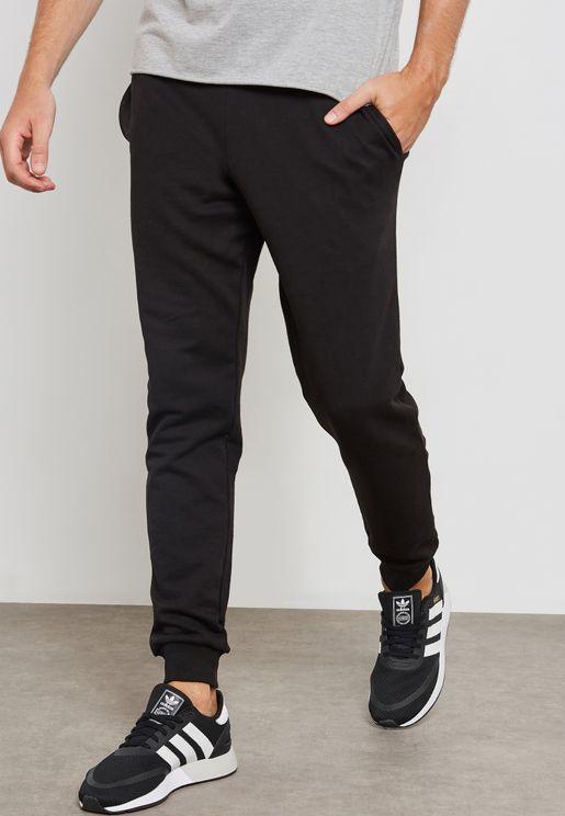 Holmen Essential Sweatpants