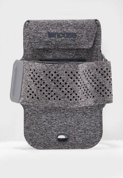 iPhone X Active Armband Case