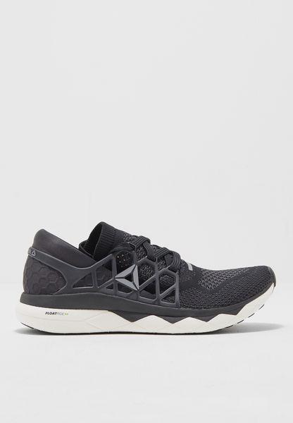 حذاء فلوترايد رن