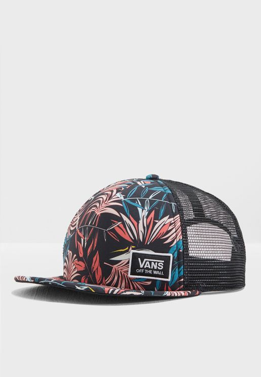 Vans Accessories and Bags for Women 5ad005a62f77