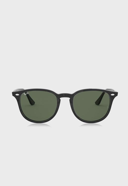 a296694458 Ray-Ban. RB3025 Aviator Evolve. 880 AED · Square Sunglasses