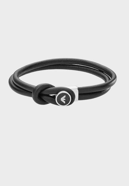 EGS2212040 Bracelet