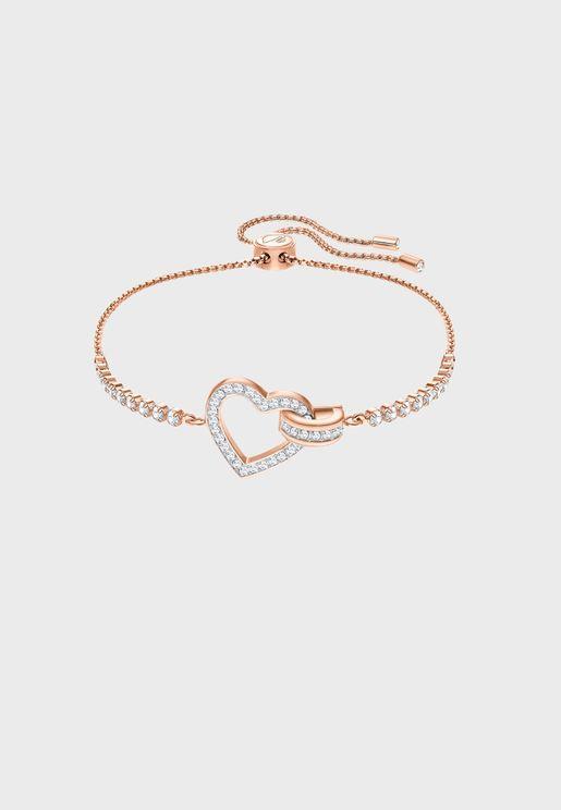 Lovely Bracelet
