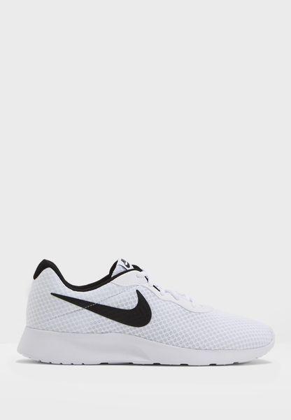 Nike Online Store 2018 | Nike Shoes, Clothing, Bags Online Shopping in  Dubai, Abu Dhabi, UAE - Namshi