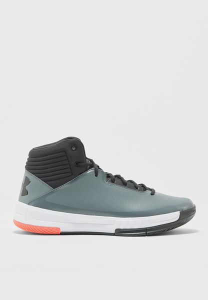 حذاء لوك داون 2