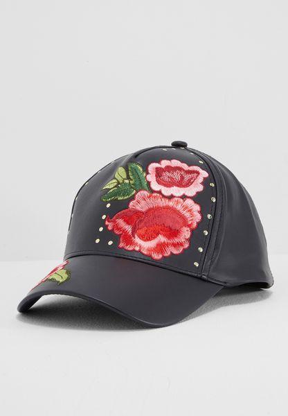 Etenaviel Baseball Cap