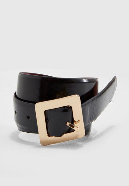 Rombo Belt