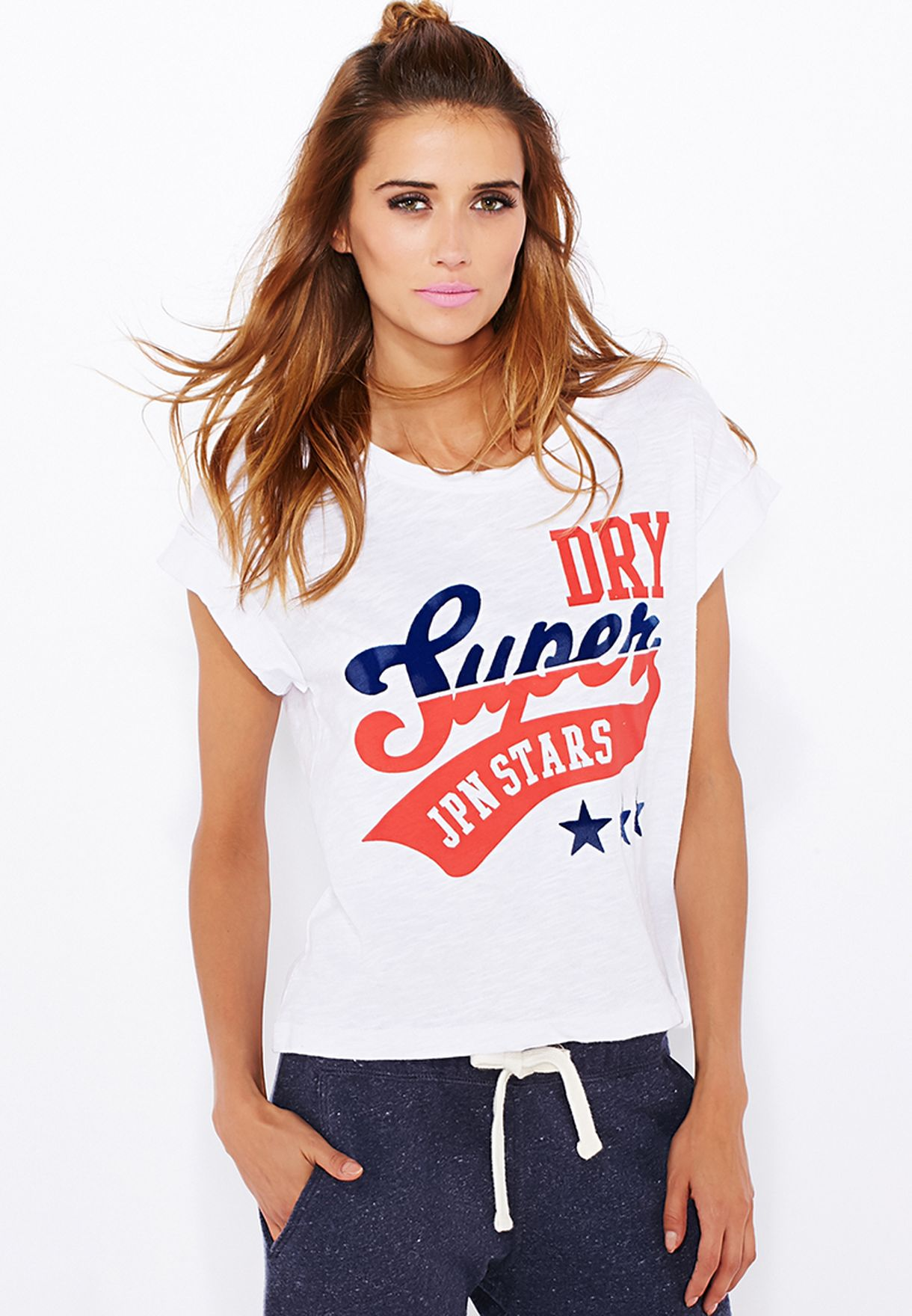 f11e77cde793 Amazon.in: Superdry: Clothing & Accessories