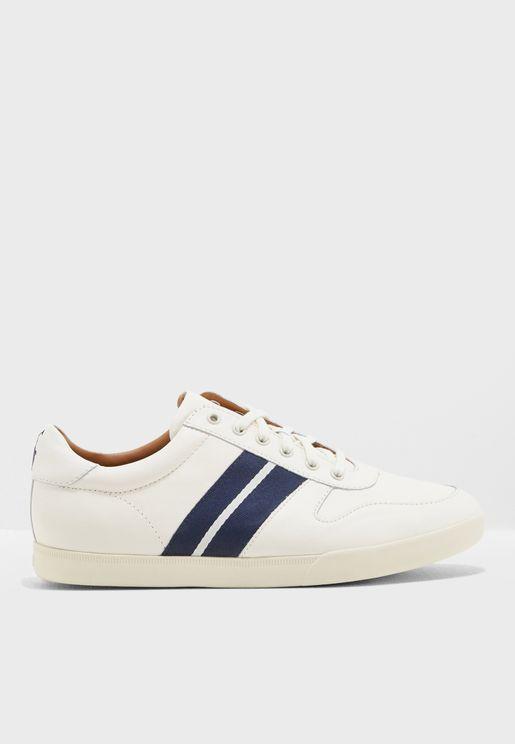 Camilo Sneakers