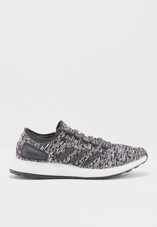 Adidas precio con descuento zapatos para hombres Online Shopping en namshi Eau