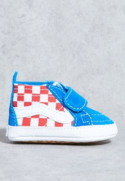 Sk8-Hi Sneakers Infant