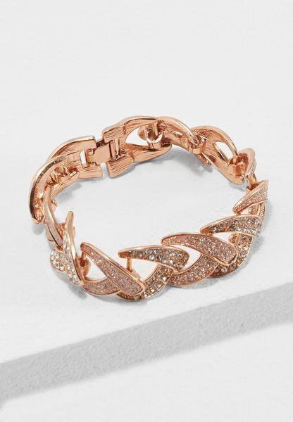 Bellenger Bracelet