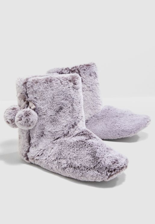 909e340a7a5 Bedroom Slippers for Women