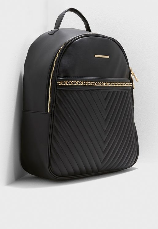 Aielli Backpack