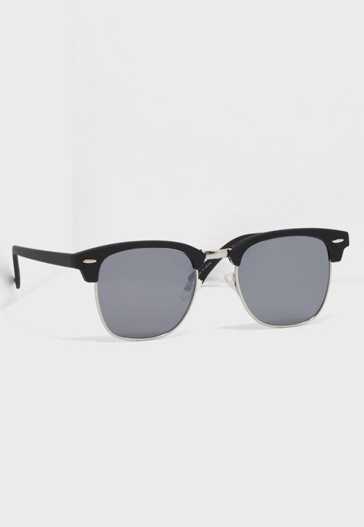 Gehle Sunglasses
