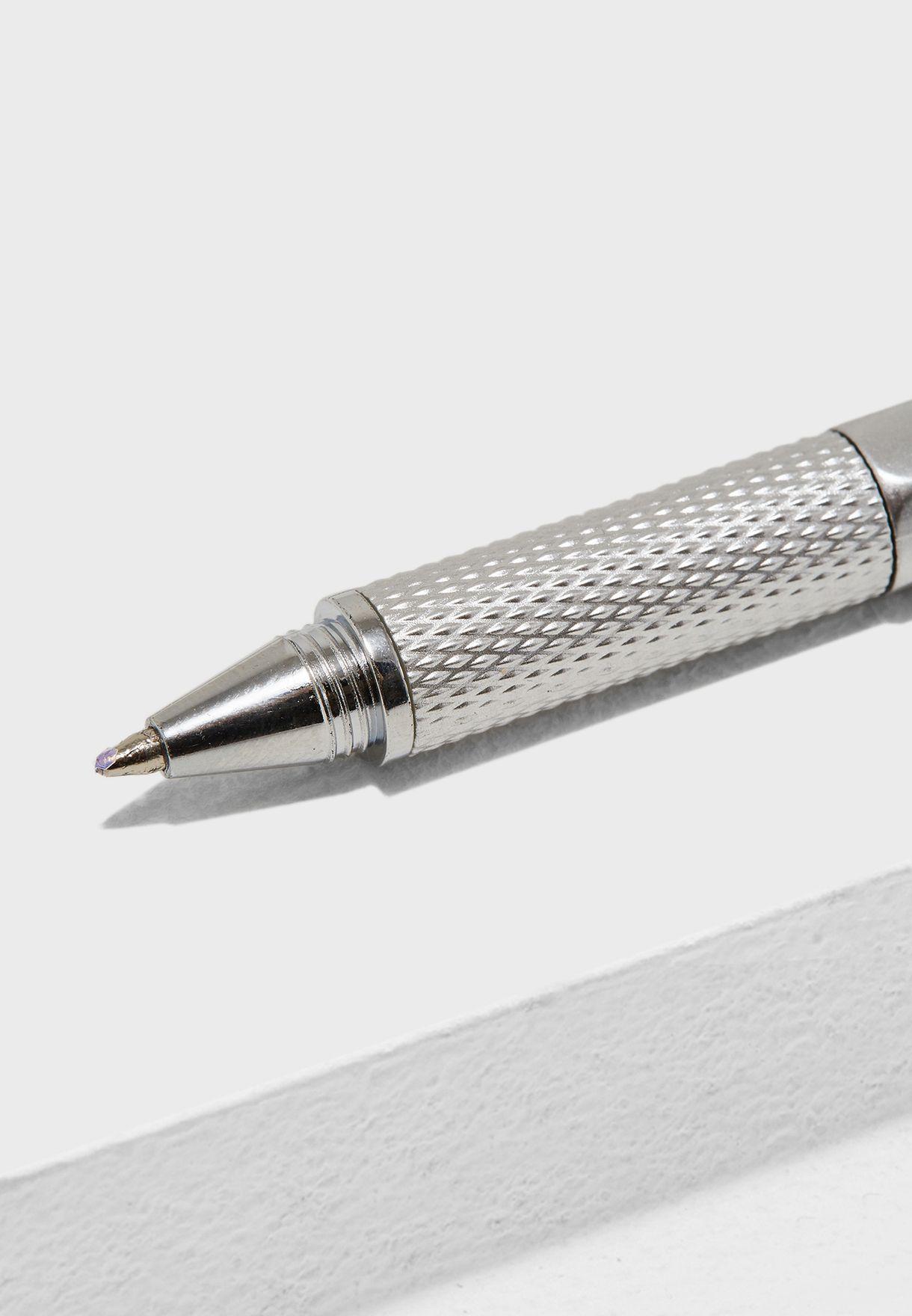 قلم متعدد الاستخدامات