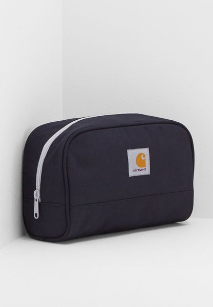 Watch Toiletry Bag