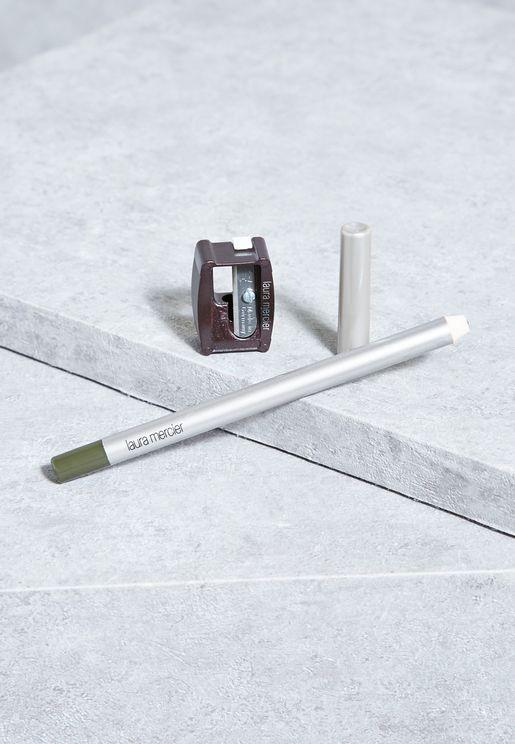 قلم عين كريمي يدوم طويلا - ساج