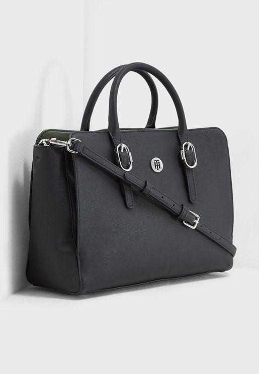 9b380b8d43c Tommy Hilfiger Bags for Women   Online Shopping at Namshi UAE