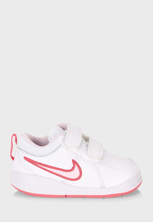 bcc1eed61ab4d Nike Shoes for Kids