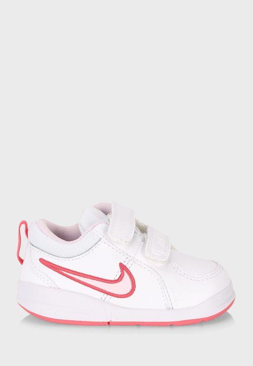 حذاء رياضة بيكو 5