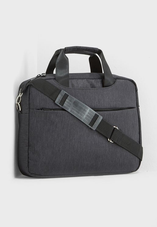 Laptop Messenger