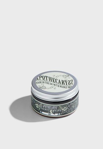 1893 Shave Cream-100Ml