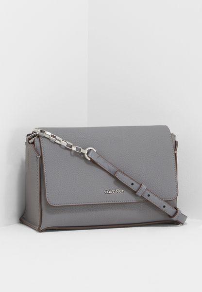 Lizzy Shoulder Bag
