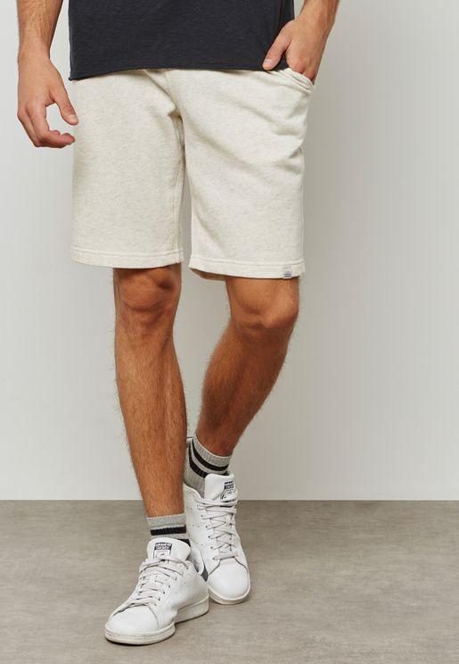 Essential Sweat Shorts