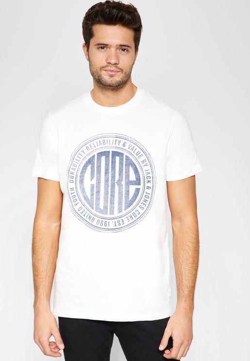 Jack Jones Store 2019   Online Shopping at Namshi UAE 0c0dd26fcb