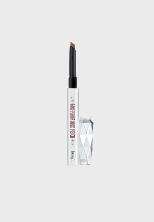 Mini Goof Proof Eyebrow Pencil - Medium 3