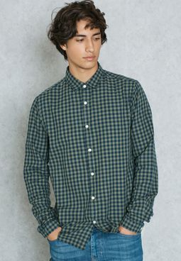 Ragner Shirt