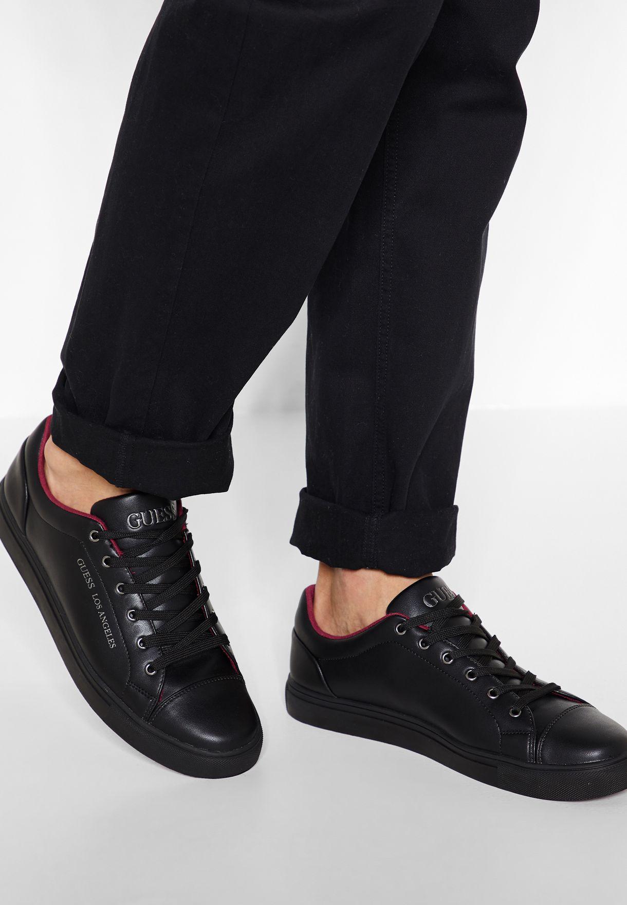 Luiss Sneakers