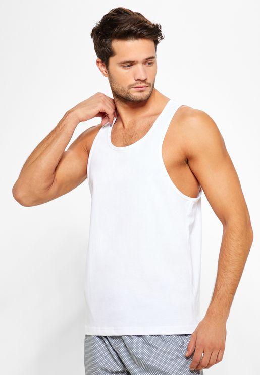 d8948505eb10a4 Vests for Men