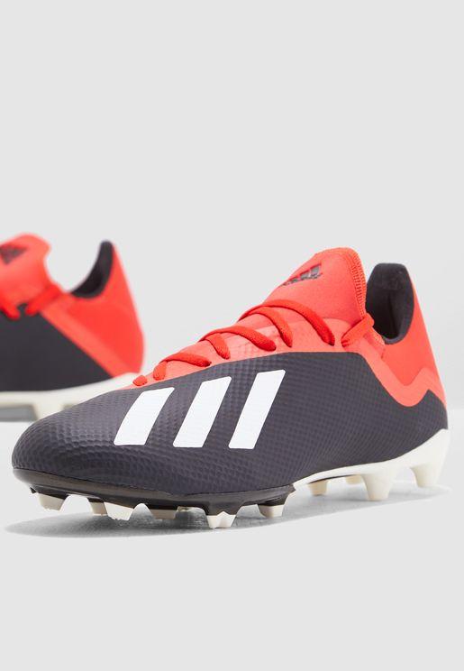 06c6faf1cfd15 احذية كرة قدم للرجال ماركة اديداس 2019 - نمشي السعودية